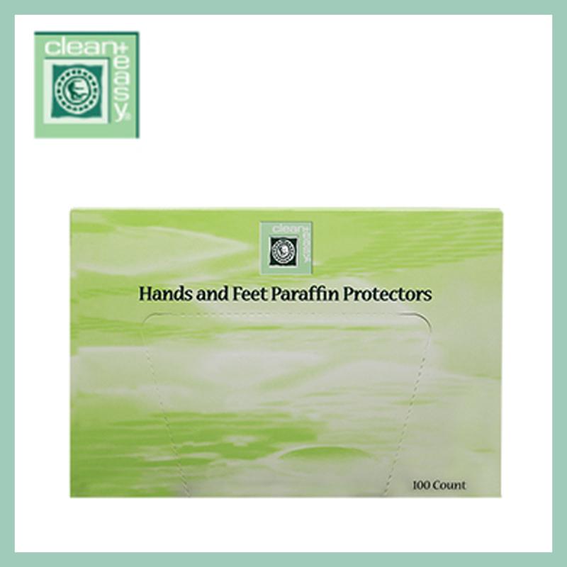 Hand- en Voet beschermers