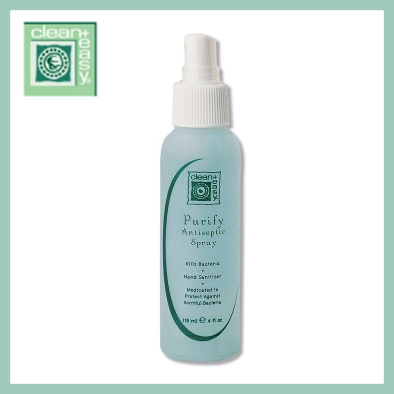 Purify Antiseptic Spray
