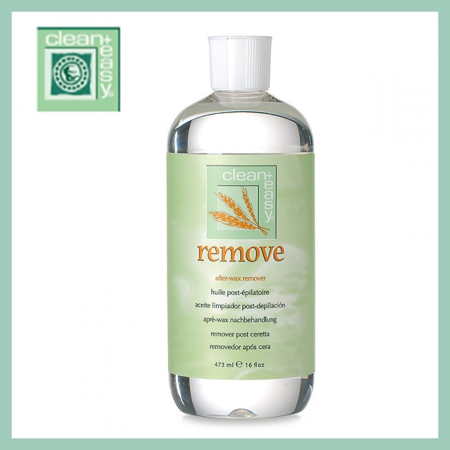 Remove after Waxing 475ml-0