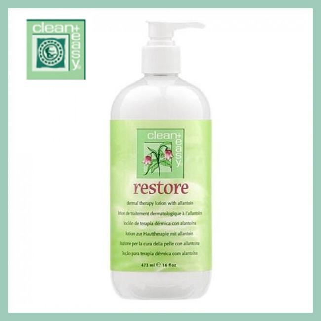 Restore Cream 473ml