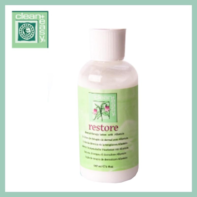 Restore Cream 150ml-0