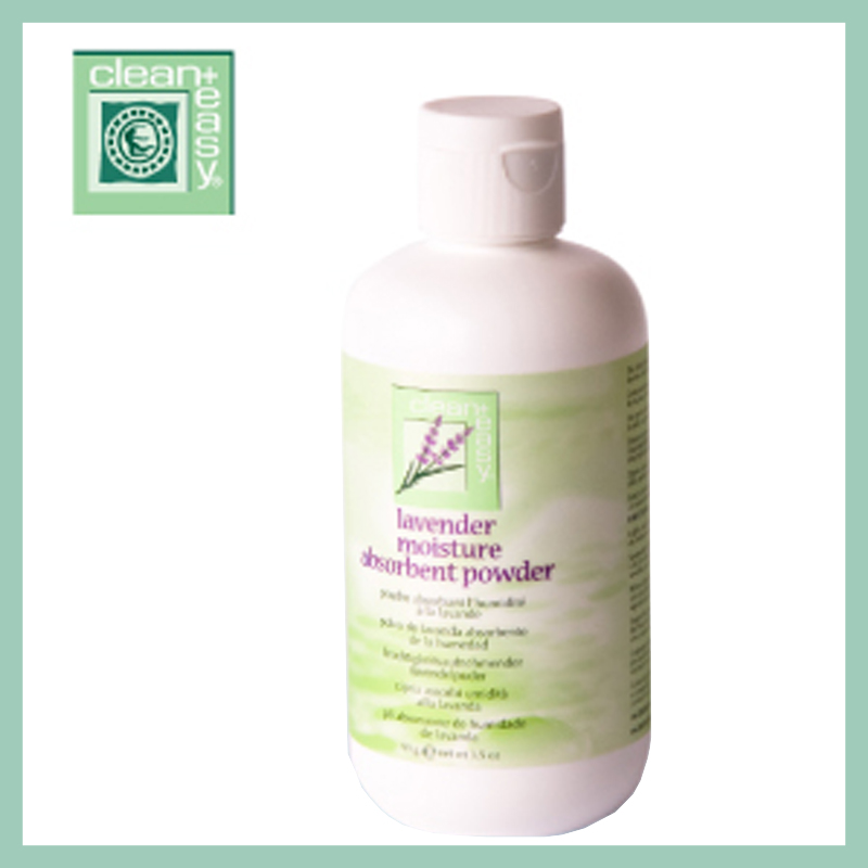 Lavender Talkpoeder-0