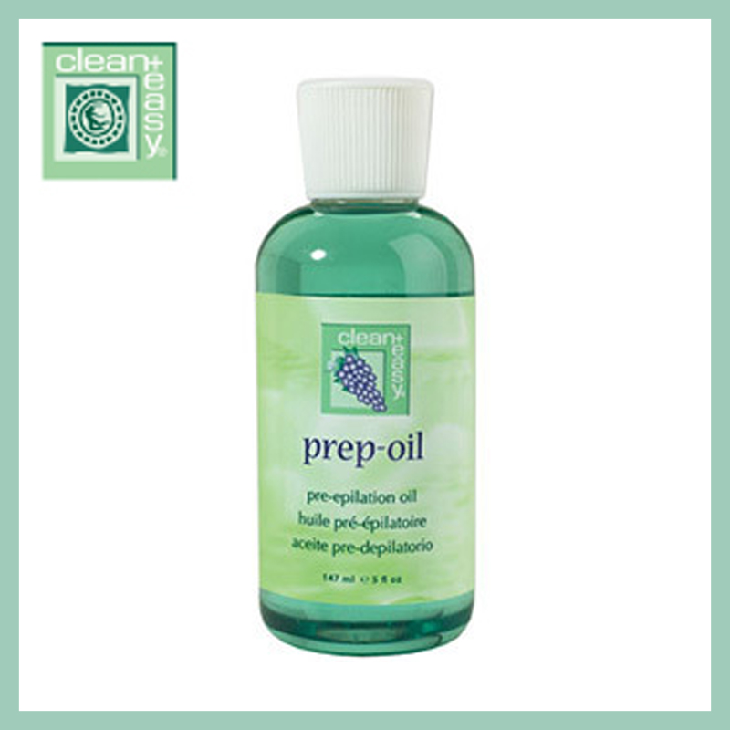 Pre-epilation Oil-0