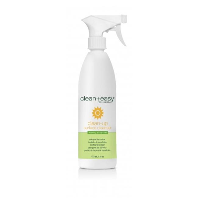 Hars Reinigerspray Clean and Easy