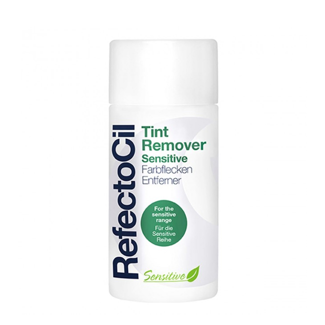 Refectocil Tint Remover Sensitive