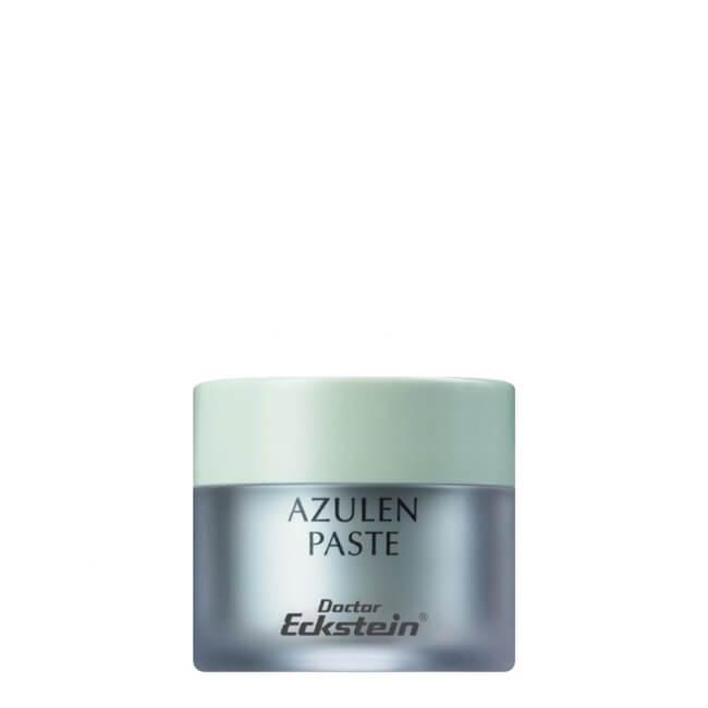 Azulen pasta - Dr. Eckstein - 15ml