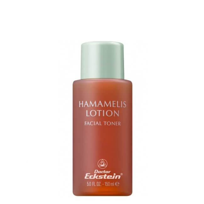 Dr. Eckstein Hamamelis Lotion 150ml