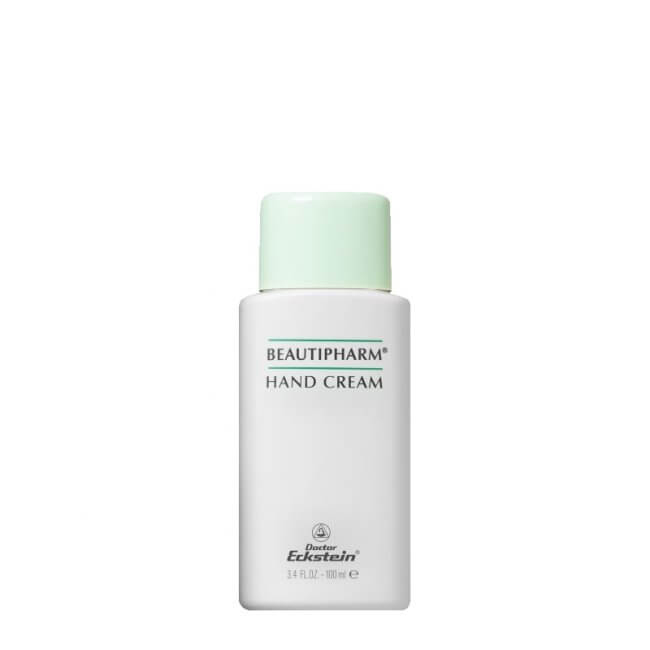 Hand Cream - Dr. Eckstein - 100ml