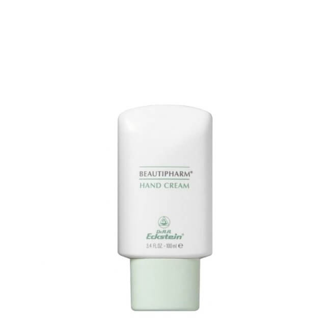 Hand Cream 30ml - Dr. Eckstein