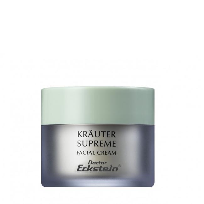 Kräuter Supreme 50ml - Dr. Eckstein