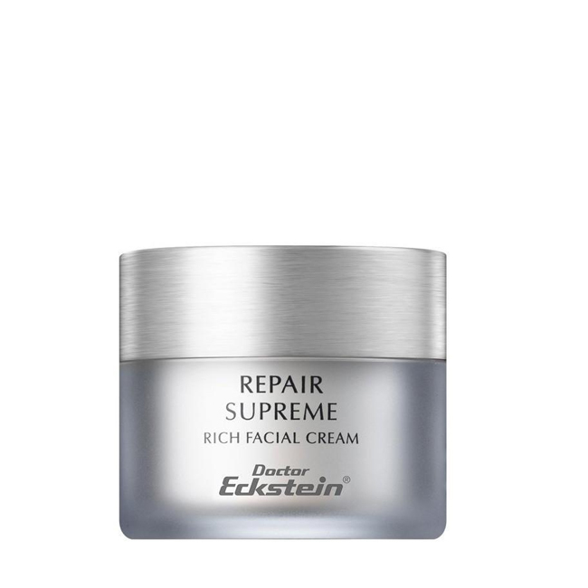 Repair Suprème 50ml - Dr. Eckstein
