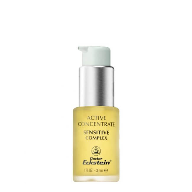 Sensitive Complex 30ml - Dr. Eckstein