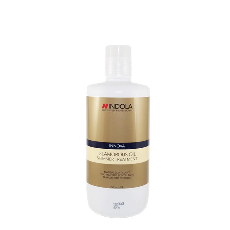 Shimmer Treatment 750ml - Glamorous oil