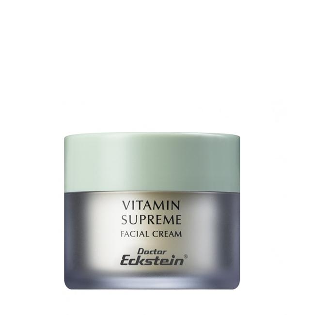 Vitamin Suprème 50ml - Dr. Eckstein