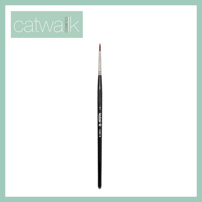 Eyeliner Catwalk Cosmetics