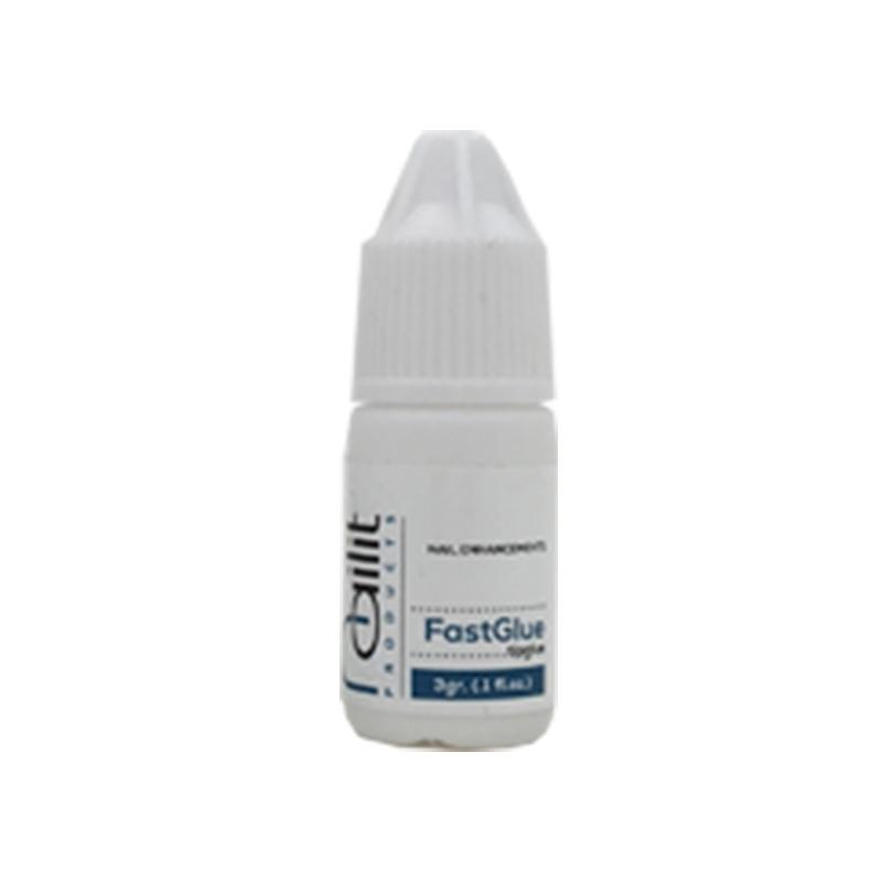 FastGlue - Nailit