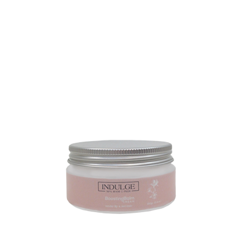 BoostingBalm - cream 100gr | Catwalk Cosmetics