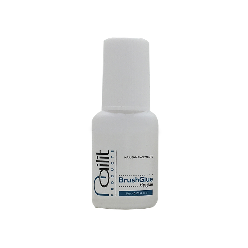 Brush Glue 6 gram - Nailit