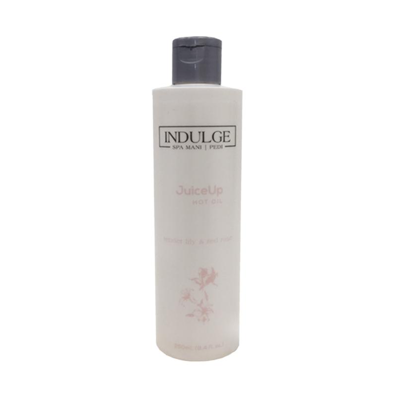 JuiceUp - hotoil 250ml   Catwalk Cosmetics