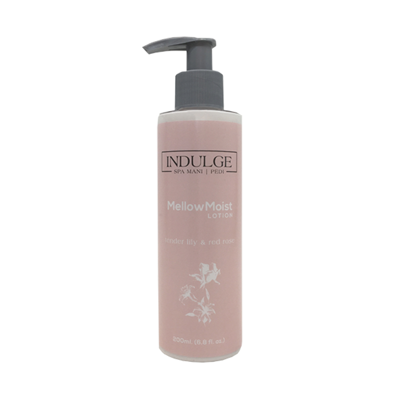 MellowMoist - lotion 200ml | Catwalk Cosmetics