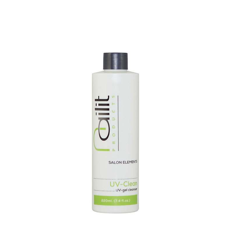 UV Clean 220ml - Nailit