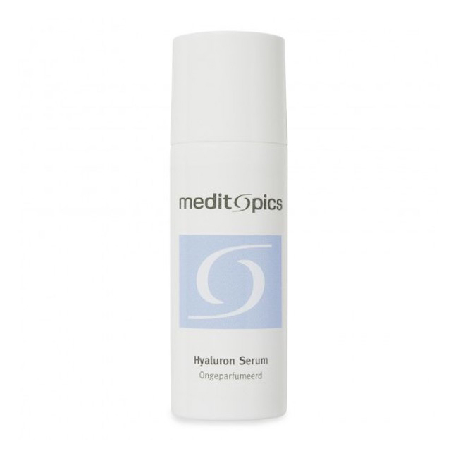 Hyaluron serum 50ml - Meditopics