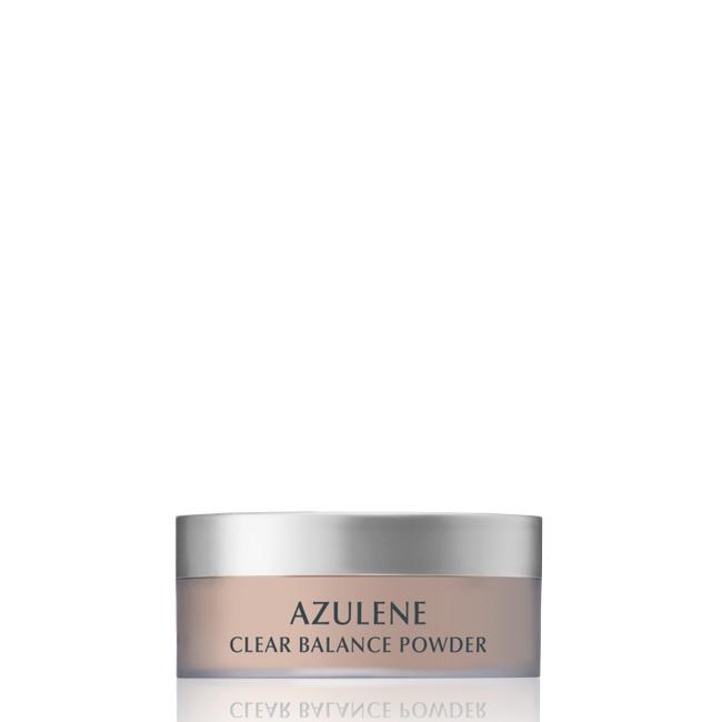 Azulen Clear Balance Powder - Dr. Eckstein