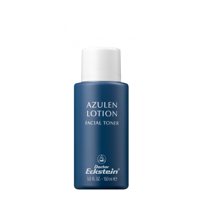 Azulen Lotion - Dr. Eckstein 150ml