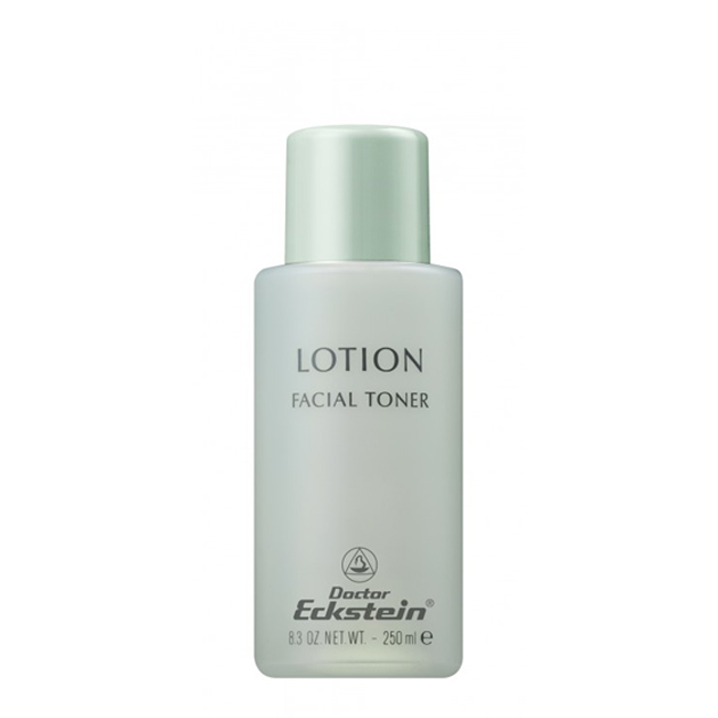Dr. Eckstein Lotion - 250 ml