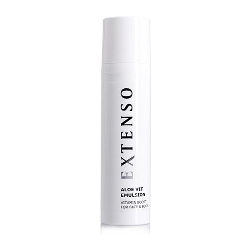 Extenso Aloe Vit Emulsion - 500ml