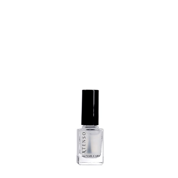 Cuticle Remover - Extenso - 15ml