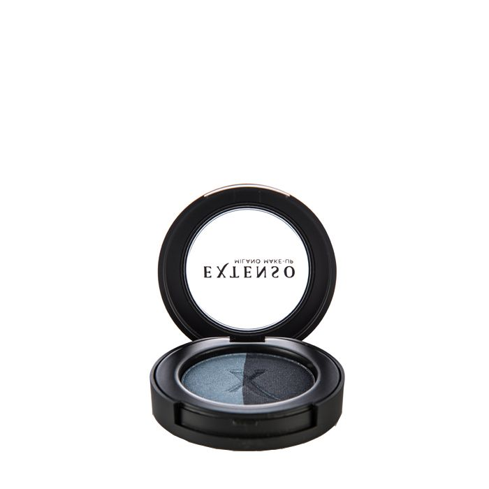 Duo Eyeshadow nr 2 - Extenso Milano Make-up