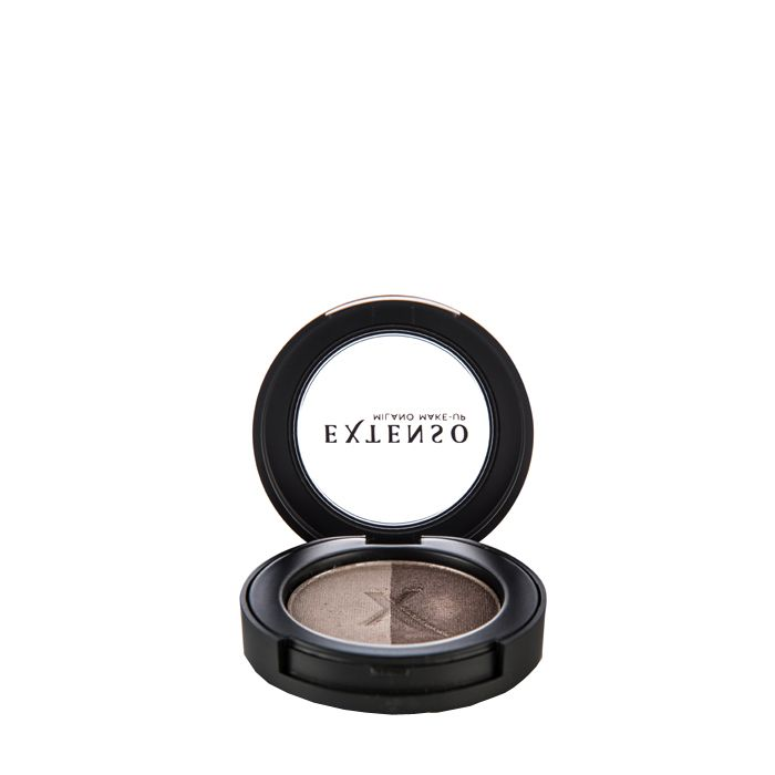 Duo Eyeshadow nr 4 - Extenso Milano Make-up
