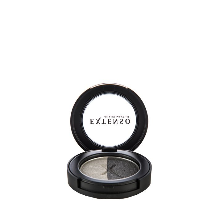 Duo Eyeshadow nr 5 - Extenso Milano Make-up