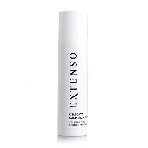 Extenso Delicate Calming Cream - 75ml
