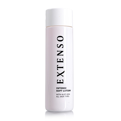 Extenso Intense Soft Lotion - 500ml