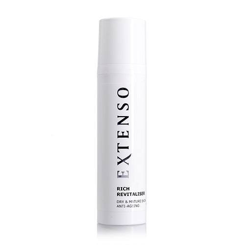 Extenso Rich Revitaliser - 75ml