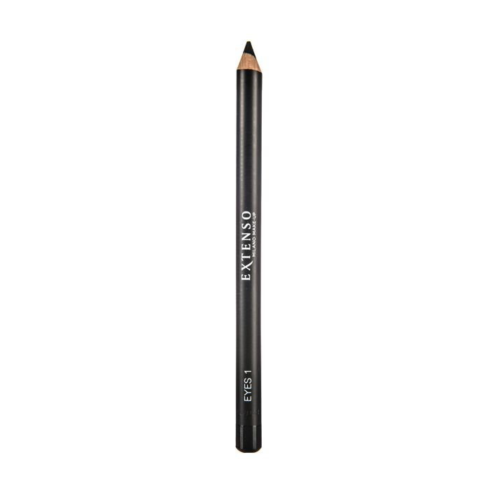 Eye Pencil nr 1 - Extenso Milano Make-up