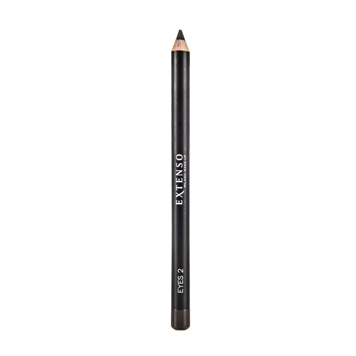 Eye Pencil nr 2 - Extenso Milano Make-up