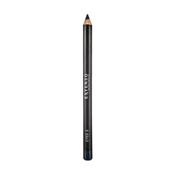 Eye Pencil nr 3 - Extenso Milano Make-up
