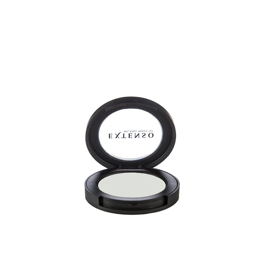 Highlighter Powder - Extenso Milano Make-up