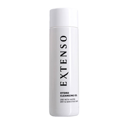 Extenso Hydro Cleansing Oil - 250 ml