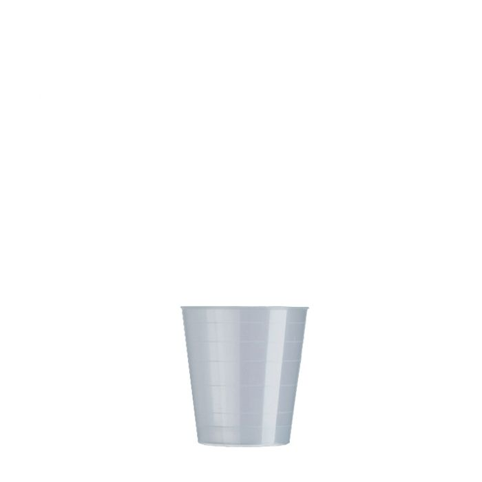 Maatbekertje - Extenso - 30 ml