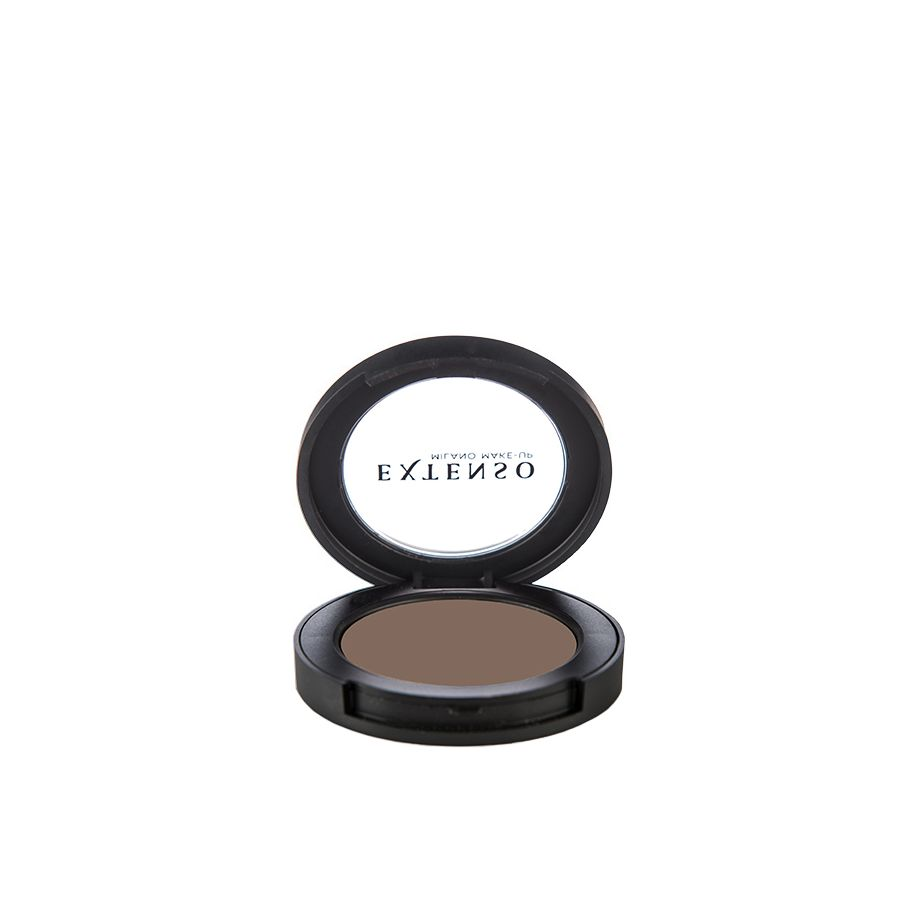 Shaper Powder - Extenso Milano Make-up