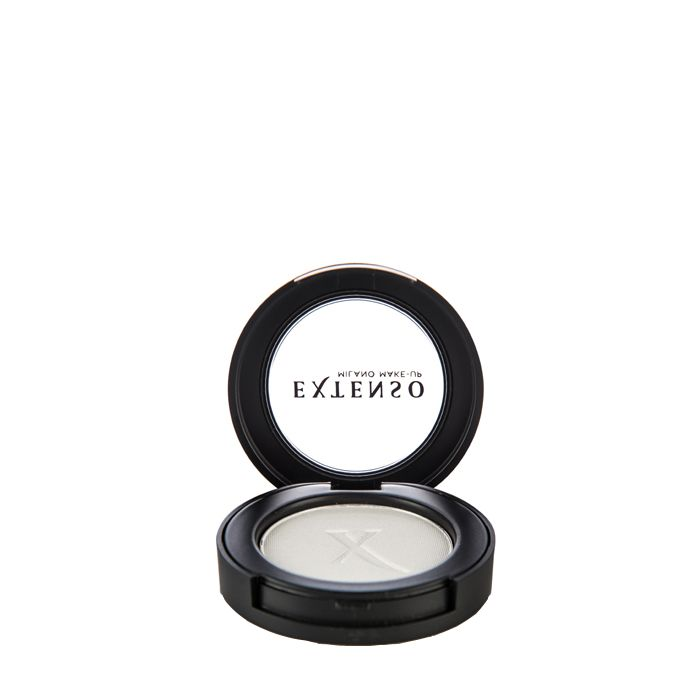Single Eyeshadow nr 1 - Extenso Milano Make-up