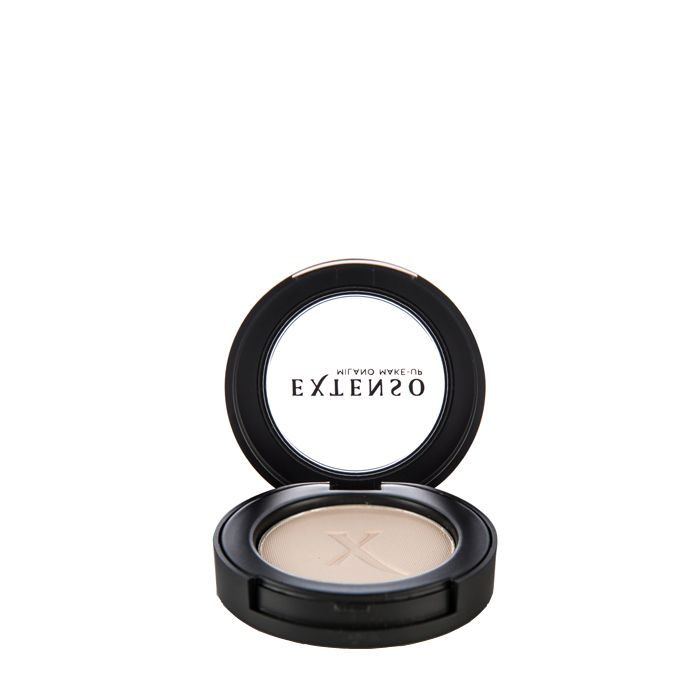 Single Eyeshadow nr 2 - Extenso Milano Make-up