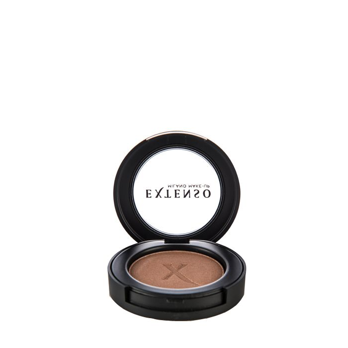 Single Eyeshadow nr 3 - Extenso Milano Make-up