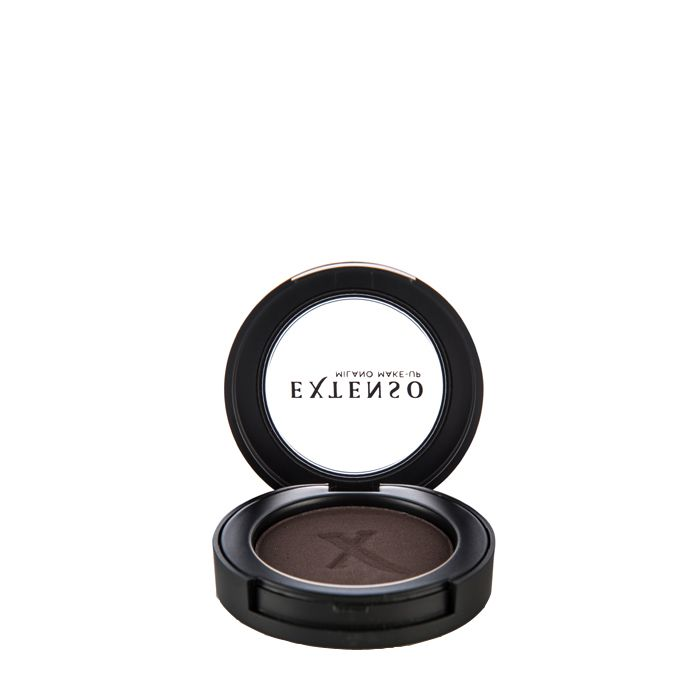 Single Eyeshadow nr 4 - Extenso Milano Make-up