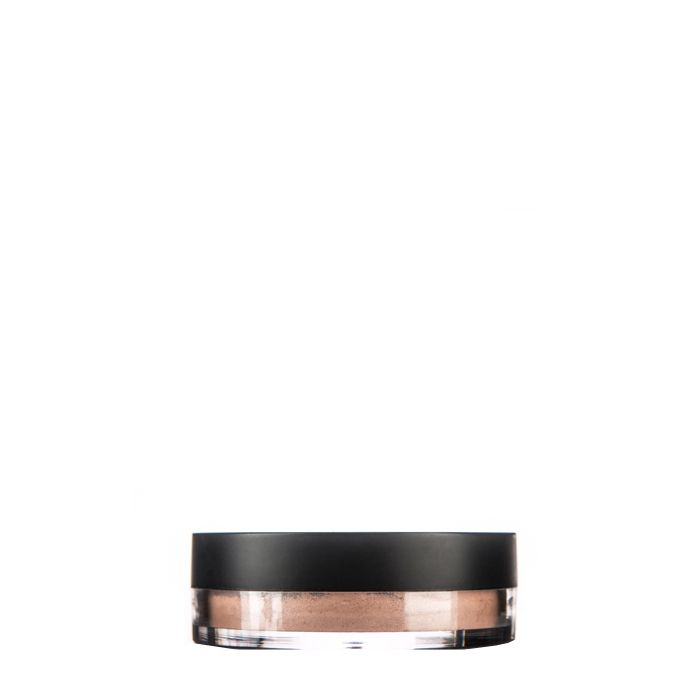 Sun Glow Powder - Extenso Milano Make-up