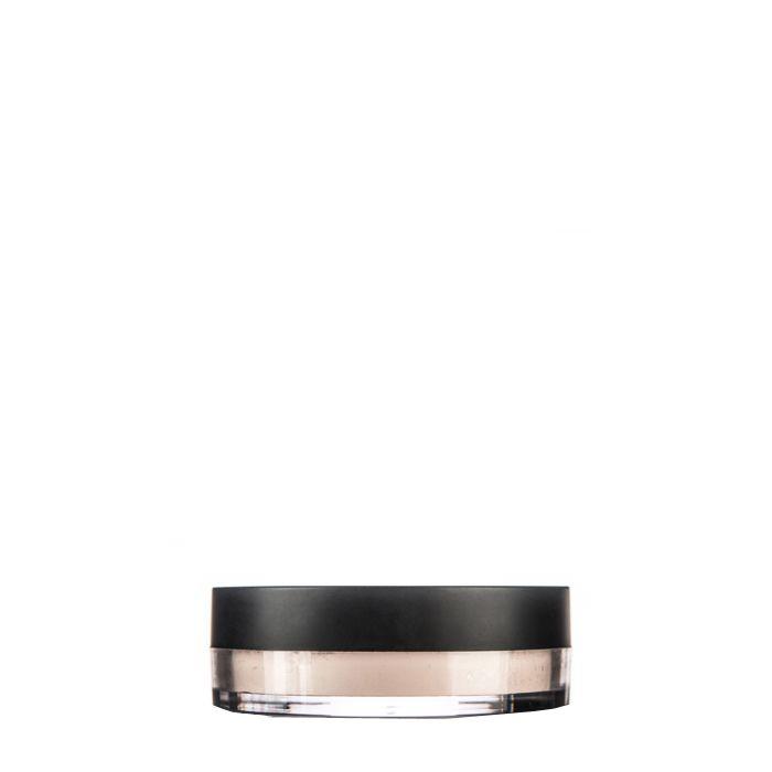 Translucent Powder - Extenso Milano Make-up 8 gram